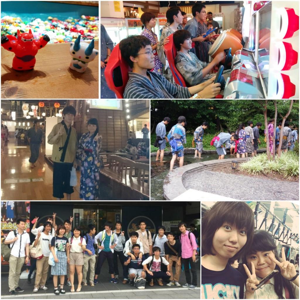 2015-06-23-16-39-28_deco